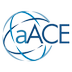 aACEsoft icon