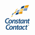 Constant Contact icon