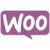 WooCommerce icon
