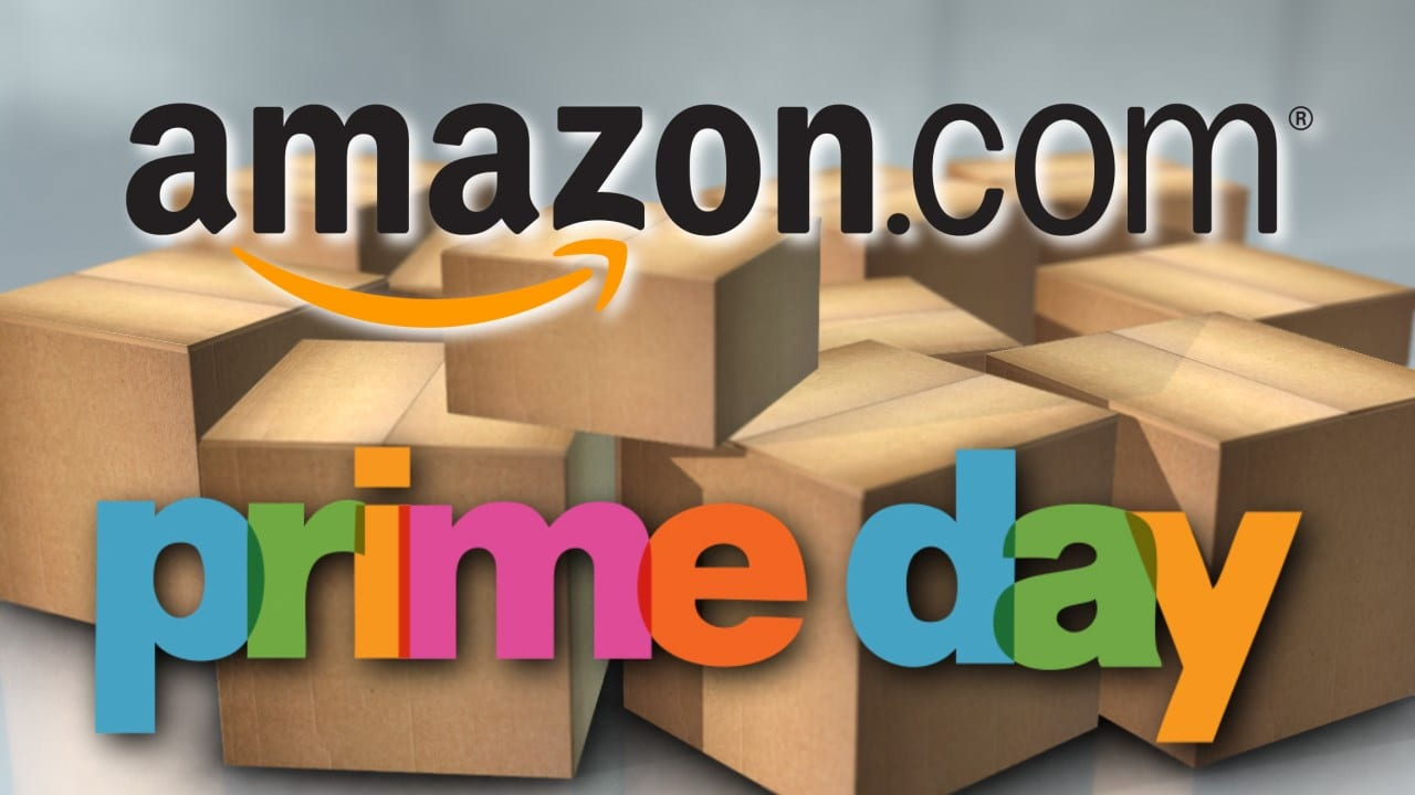21 Must-Know Facts About Amazon Prime Day | ReadyCloudAmazon Prime Day
