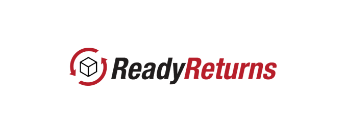 ReadyReturns