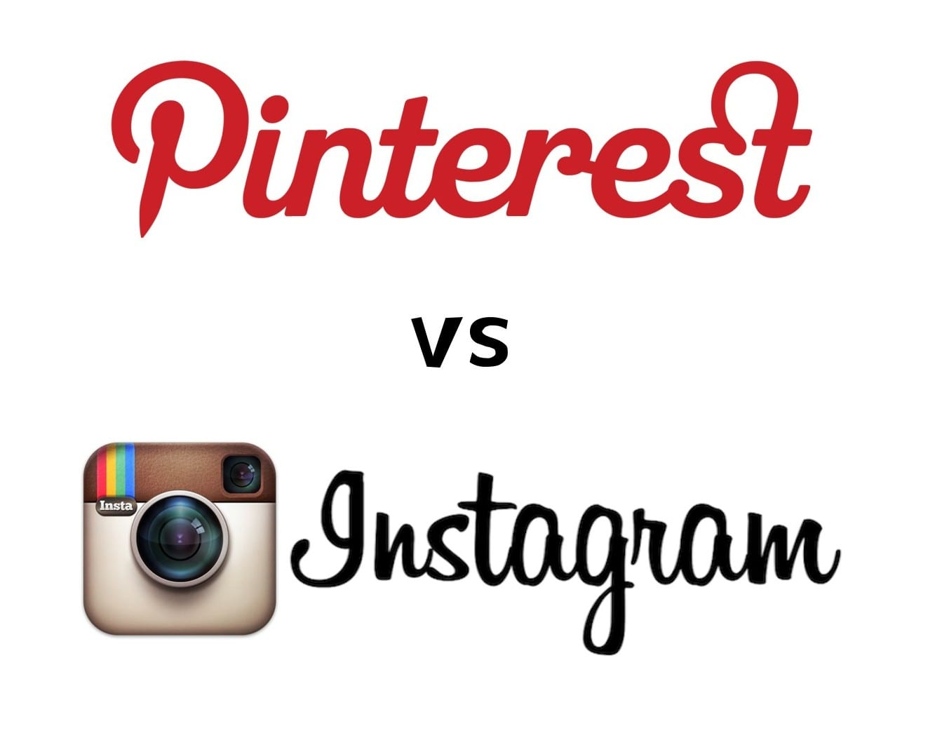 caf051a6764 Pinterest vs. Instagram - Which Is Better? | ReadyCloud